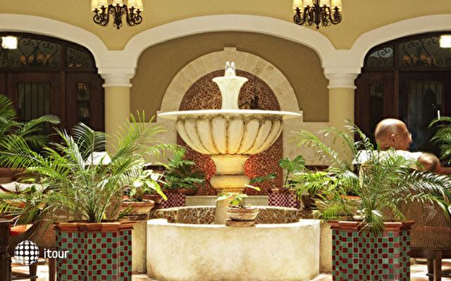 Iberostar Grand Hotel Trinidad 7