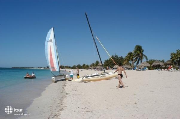 Brisas Trinidad Del Mar 9