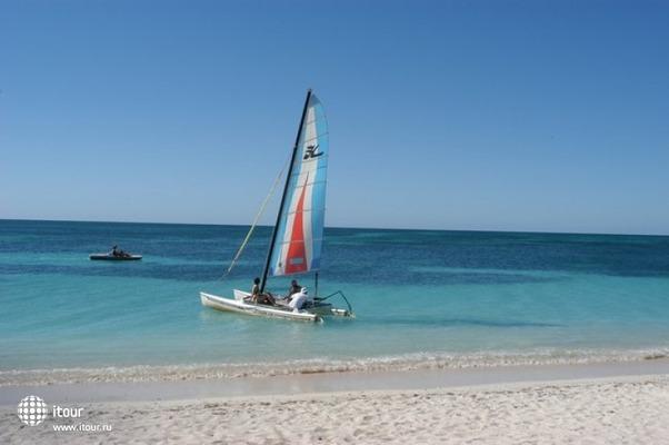 Brisas Trinidad Del Mar 3
