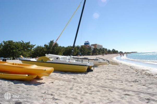 Brisas Trinidad Del Mar 10