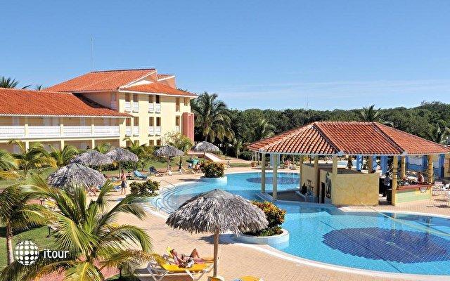 Naviti Beach Club Varadero 2