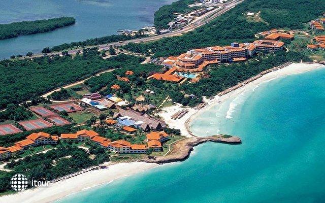 Naviti Beach Club Varadero 4