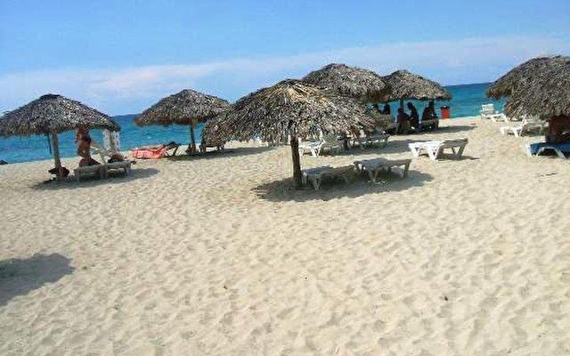 Playa Caleta 10