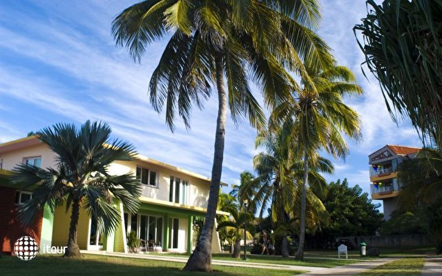 Villa Cuba 10