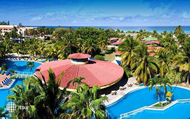 Villa Cuba 2