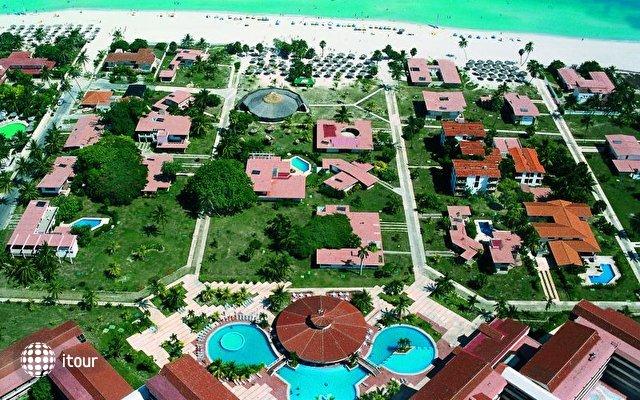 Villa Cuba 1