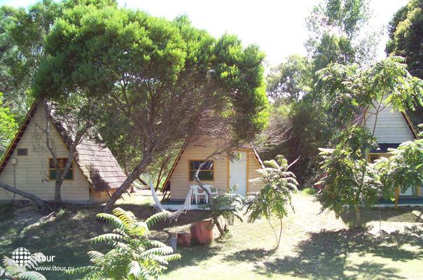 Cabanas Del Sol 2