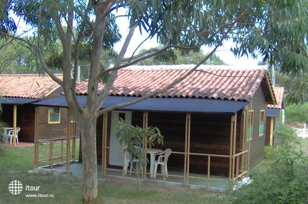 Cabanas Del Sol 3