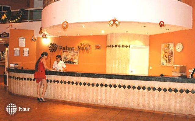 Bellevue Palma Real 9