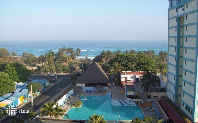 Gran Caribe Bellevue Sunbeach 1