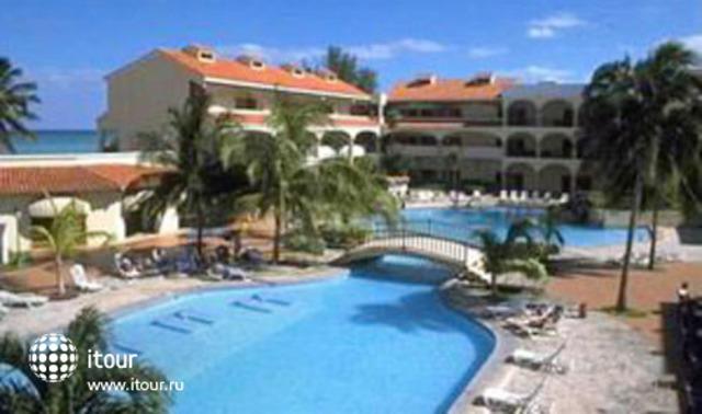 Coralia Las Palmas 5