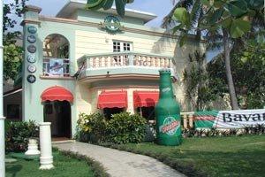 Mar Del Sur Aparthotel 9