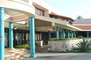 Mar Del Sur Aparthotel 6