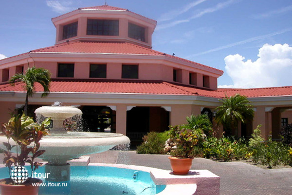 Maritim Varadero Beach Resort 9