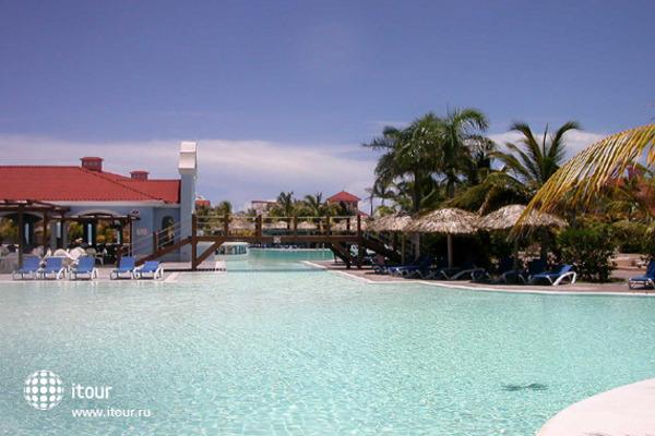 Maritim Varadero Beach Resort 15