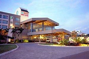 Gran Hotel Varadero 2