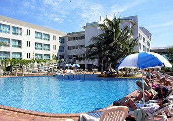 Gran Hotel Varadero 3