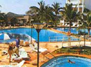 Gran Hotel Varadero 4