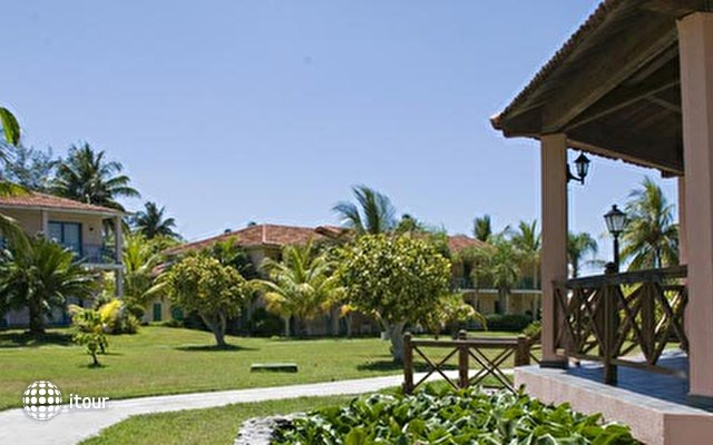 Superclubs Breezes Jibacoa Resort 6
