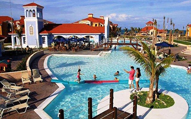 Playa Varadero 4