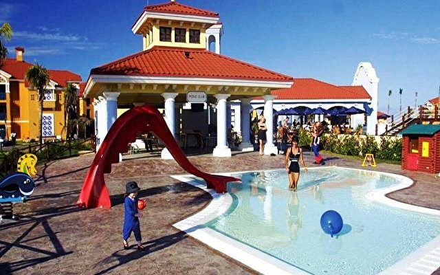Playa Varadero 9