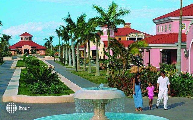 Playa Alameda 10