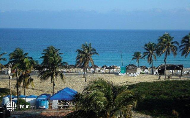 Tropicoco Beach Club 1