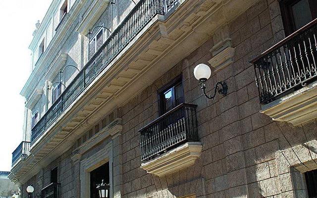 Palacio O'farril 2