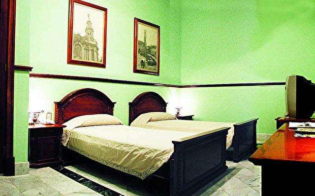 Palacio O'farril 7