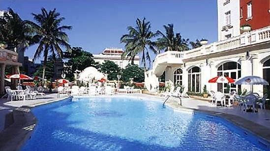 Presidente Hotel 2