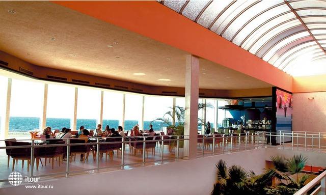 Havana Riviera 1