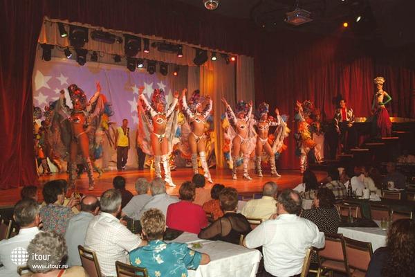 Havana Riviera 6