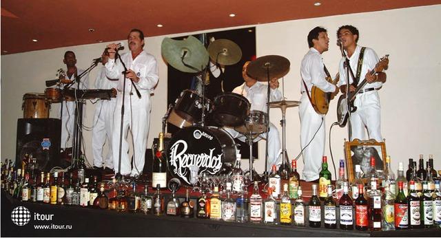 Havana Riviera 7