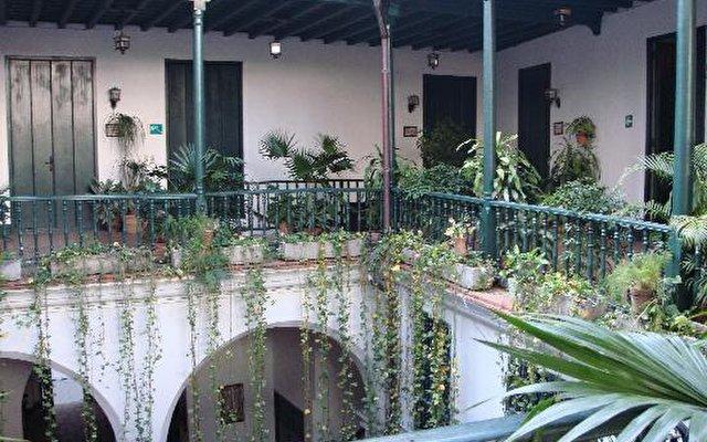 Hostal Valencia 6