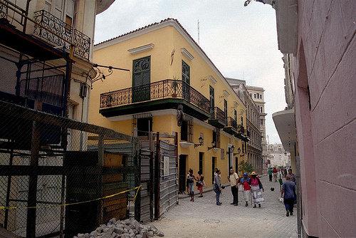 Hostal Valencia 1