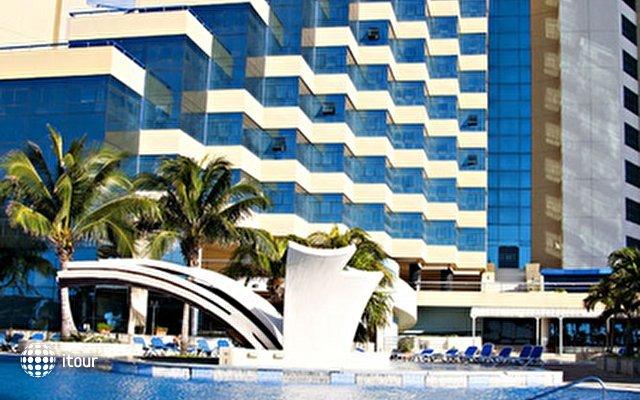 H10 Habana Panorama Hotel 5
