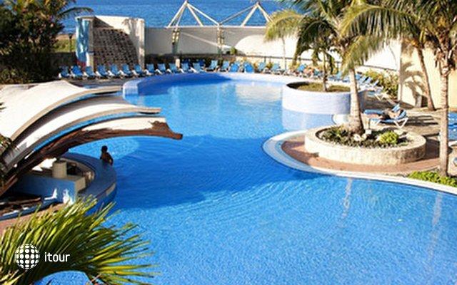 H10 Habana Panorama Hotel 2
