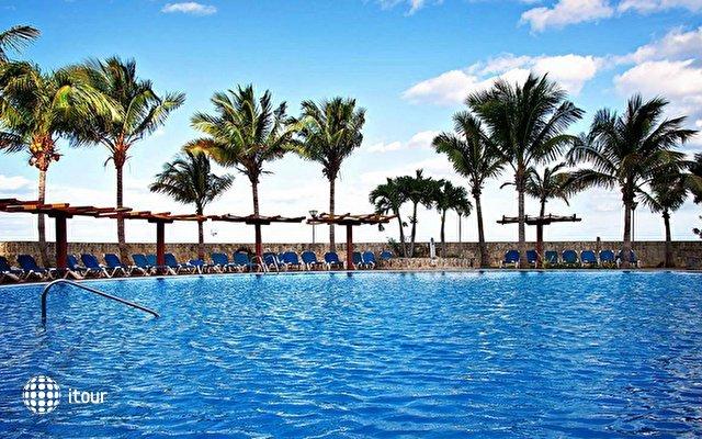 H10 Habana Panorama Hotel 6