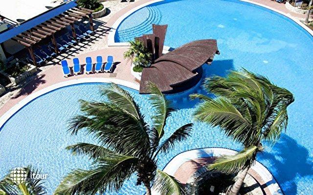 H10 Habana Panorama Hotel 8