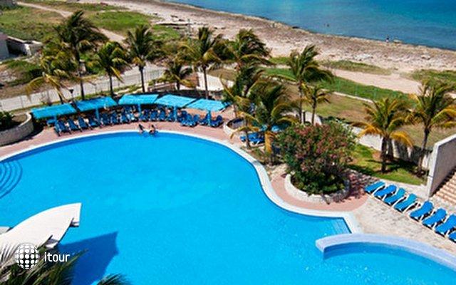 H10 Habana Panorama Hotel 9
