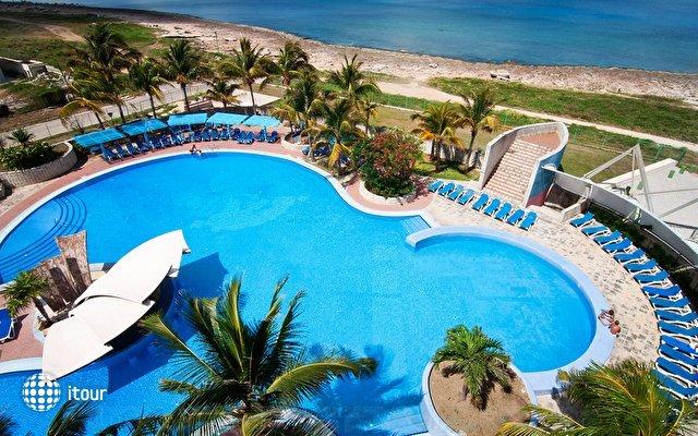 H10 Habana Panorama Hotel 10