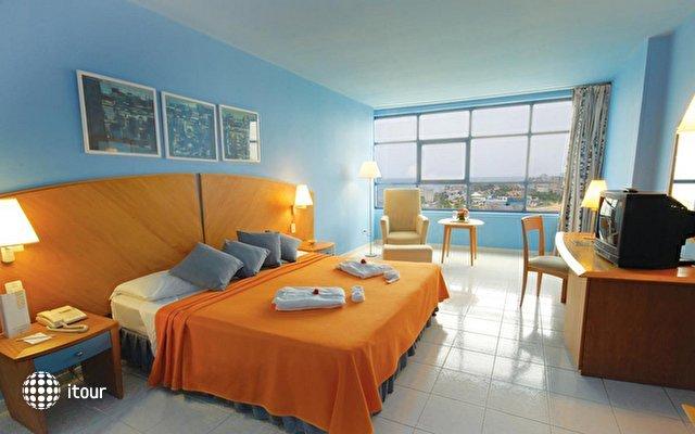 H10 Habana Panorama Hotel 3