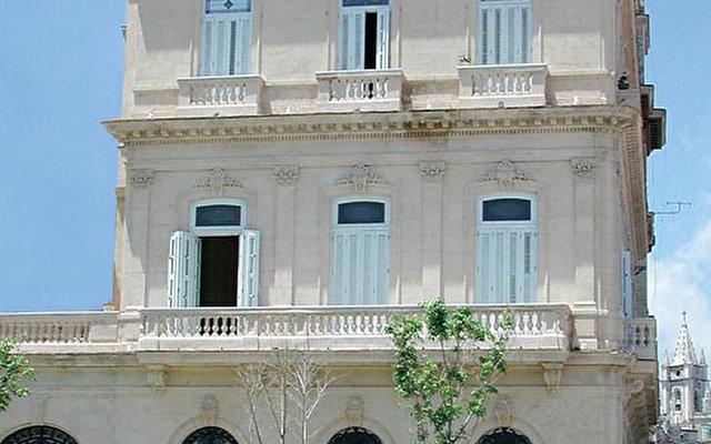 Palacio San Miguel 1
