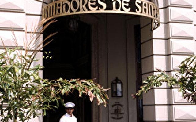 Armadores De Santander 4