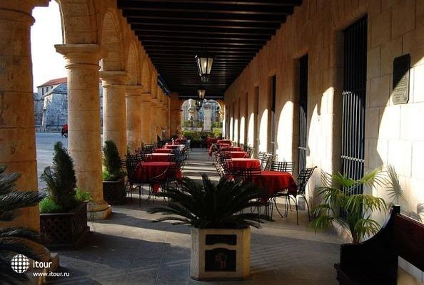 Santa Isabel 5