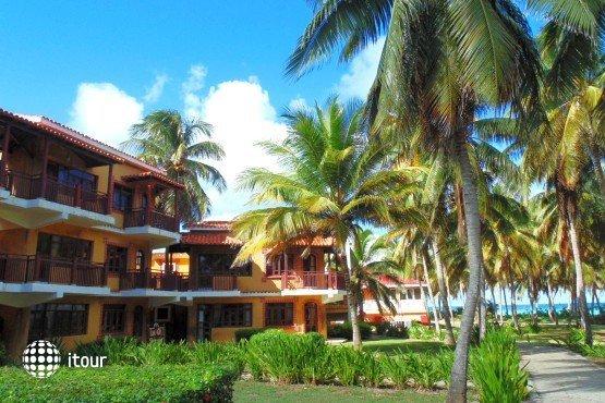 Cubanacan Colonial Cayo Coco (ex. Blau Colonial) 2