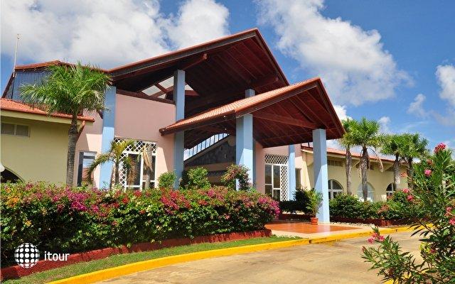 Cubanacan Colonial Cayo Coco (ex. Blau Colonial) 3