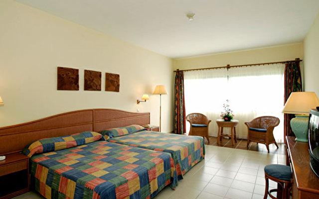 Nh Krystal Laguna Villas & Resort 2