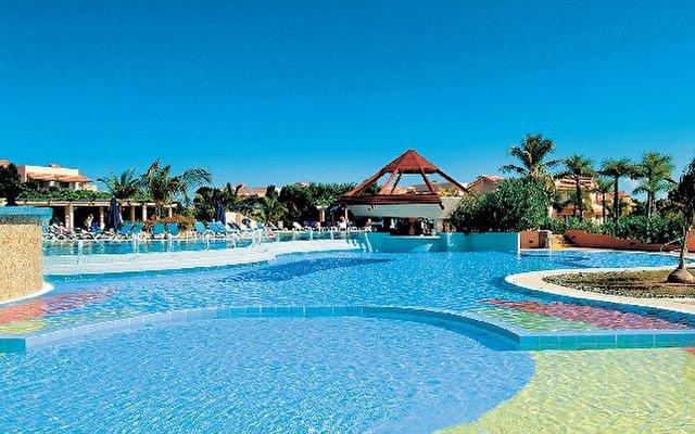 Nh Krystal Laguna Villas & Resort 4