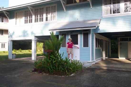 Nh Krystal Laguna Villas & Resort 5